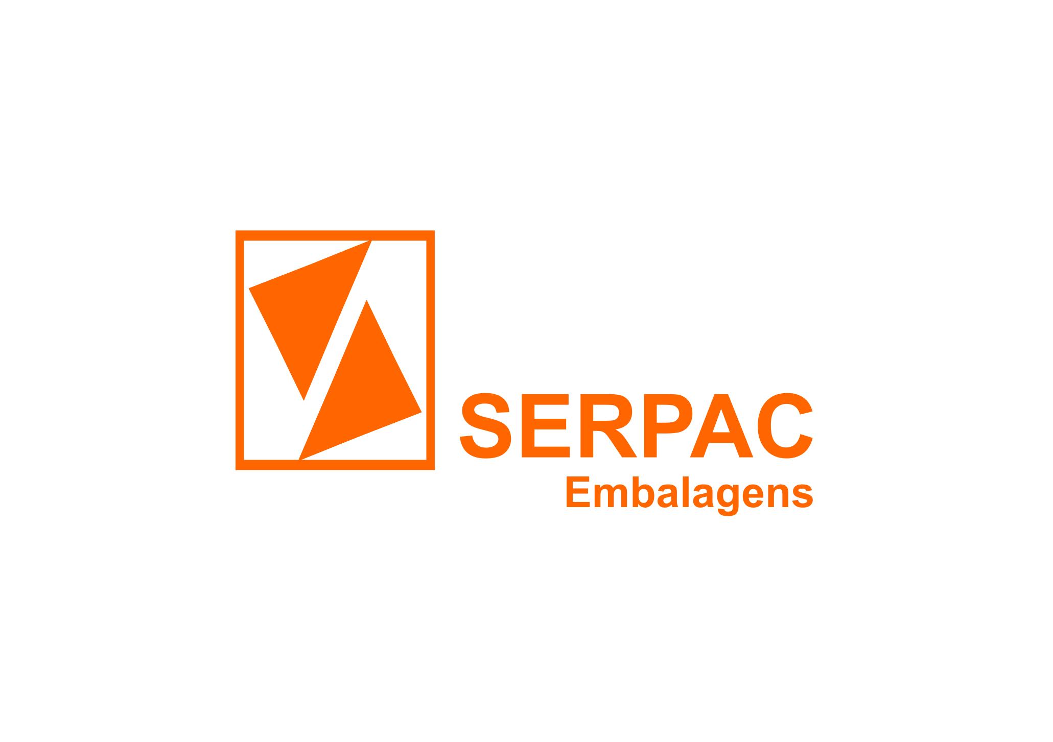 Serpac
