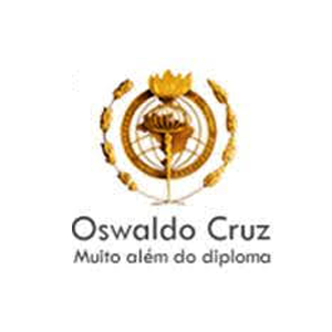 Universidade Oswaldo Cruz