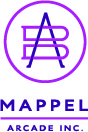 Mappel Arcade Health And Beauty